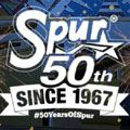Ninety9cents awarded Spur Steak Ranches