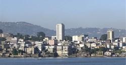 Airtel Sierra Leone rebranded Orange