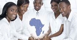 Africa Week: Unleashing the continent's potential