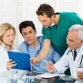 SA needs to rethink its healthcare model