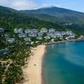 Image: IHG - InterContinental Danang Sun Peninsula Resort, Vietnam