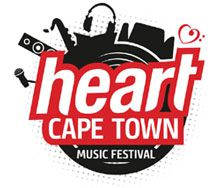 Heart FM launches Heart Cape Town Music Festival