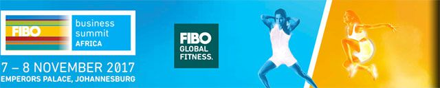 Leading international experts present at FIBO Business Summit Africa