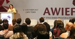 Strategies arising from AWIEF Conference to impact African business landscape