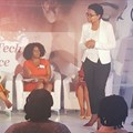 Women in Technology Conference addresses challenges in ICT industry