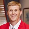 Rainer Gottschick, chief executive, Avis Rent a Car, Southern Africa.
