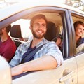 Lyft gets $1bn from Google parent to rev up challenge to Uber