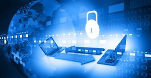 Ansys debuts Solid webKey for online passwords