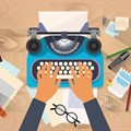 Ten tips for excellent copywriting
