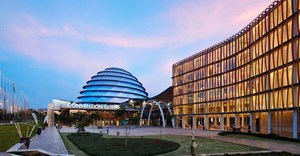 SMARTmeetings powered by ibtm events launches in Rwanda