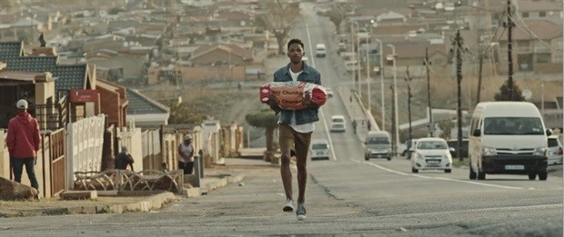 M&C Saatchi Abel and Takealot.com change South Africans' perceptions around online shopping
