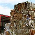 China bans foreign waste - but what will happen to the world's recycling?