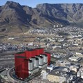 R10bn Harbour Arch development launched