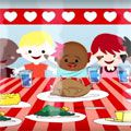 Red Cherry Interactive produces new commercial for SOS Children's Villages