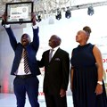 SAB Foundation awards over R9m to small social enterprises