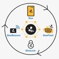 Roambee enables digitisation for enterprise supply chain, logistics