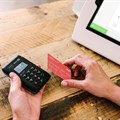 Mastercard, Yoco to bring cashless payments to another 15,000 SMEs