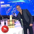MMA EMEA Smarties 2017 winners announced