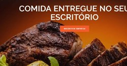 Angolan food delivery startup Tupuca aims for regional expansion