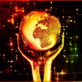 Africa needs to focus on 'intrapreneurship'