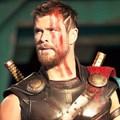 Thor: Ragnarok a win for Marvel