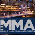 Checking in - Your personal invitation to MMA SA Forum - 100% Mobile