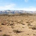 Karoo uranium mining plans scuppered...for now