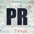 In-house public relations expertise is essential