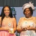 KZN businesswomen making strides in key economic sectors