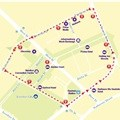 Sandton Public Transport Loop up and running