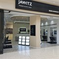 Jawitz Properties brings VR tech to property-viewing in Blouberg