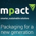 Packaging for a new generation