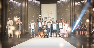 The fifth Lilizela Tourism Awards honours the best in local tourism business