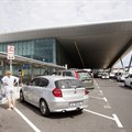 Security measures to soar at Cape airport