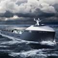 Photo: Rolls Royce Ship Intelligence, flickr.com.