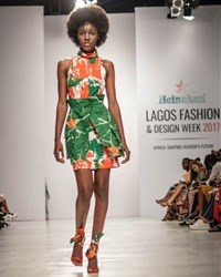 Heineken invests in African creativity