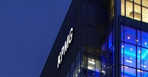 Imperial reviews its relationship with KPMG