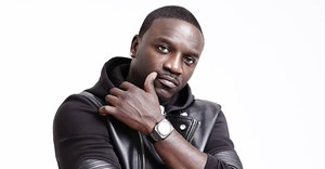 Akon to host Afrima 2017