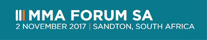 MMA SA Forum speaker line-up