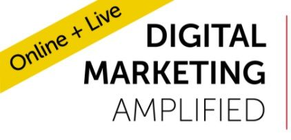 Digital Marketing Live