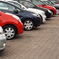 New car purchases may rise