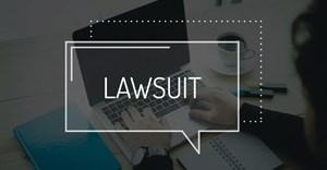 MTN wants lawsuit dropped