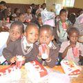 Educor Holdings gives back to 2,000 pupils in KwaMashu and Inanda