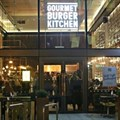 Fewer diners give Famous Brands food for thought