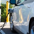 Electric vehicle benefits beyond skipping the pump