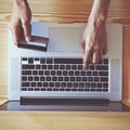 Tips for shopping online safely this festive season