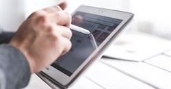 Digital marketing tips for SA's small businesses