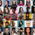 Africa's next generation influencers announced