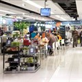 Airport retail gets virtual at OR Tambo