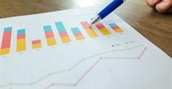 WhyFive BrandMapp Top End Study 2017 released